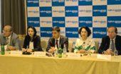 OSG Հայաստանը մասնակցում է ԴիջիԹեք բիզնես ֆորումին