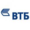 Банк ВТБ Армения