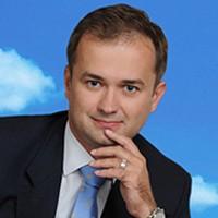 Քշիշտոֆ Բաբրովսկի
