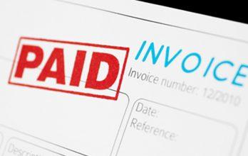 Վարկային պարտավորության կառավարում