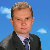 Միխայիլ Բետին