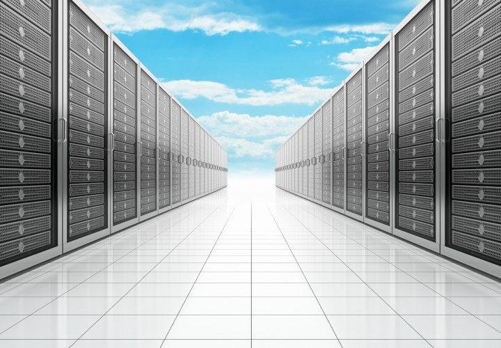 IT-Արխիվ. Ընկերության փաստաթղթերի ամպային պահպանում
