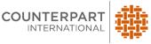 Counterpart International
