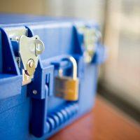 Руководство по информационной безопасности в условиях удаленной работы сотрудников
